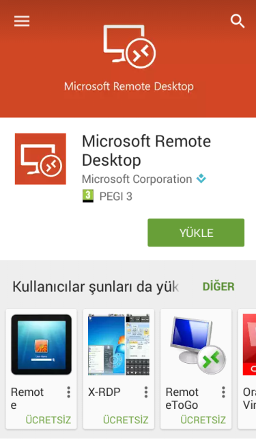 android-windows-rdp-uzak-masaustu-baglantisi-1