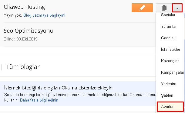 blogger-domain-yonlendirme-1