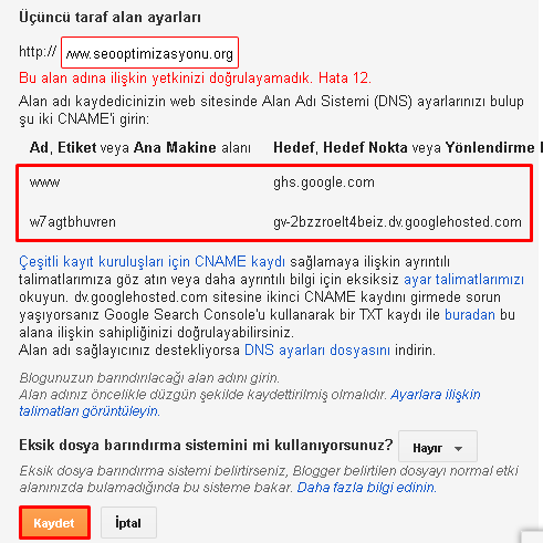 blogger-domain-yonlendirme-4