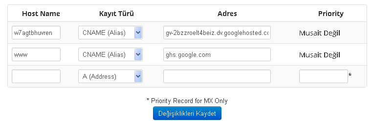 blogger-domain-yonlendirme-7