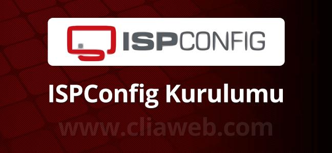 centos-6-ispconfig-kurulumu