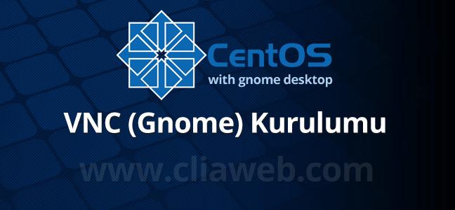 centos-6-vnc-gnome-xfce-kurulumu