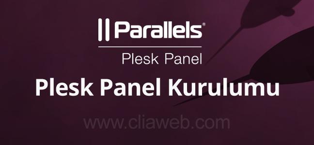 centos-plesk-panel-kurulumu
