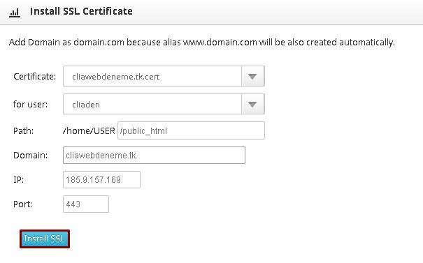 centos-web-panel-letsencrypt-bedava-ssl-kurulumu-7