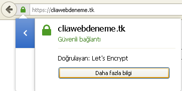 centos-web-panel-letsencrypt-bedava-ssl-kurulumu-9