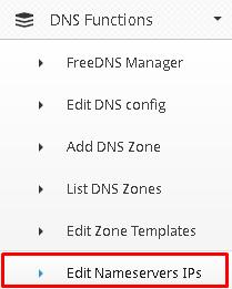 centos-web-panel-nameserver-olusturma-1