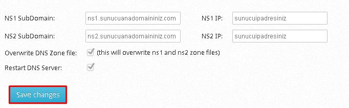 centos-web-panel-nameserver-olusturma-2