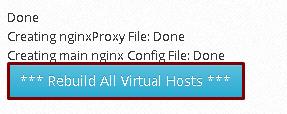 centos-web-panel-nginx-proxy-kurulumu-4