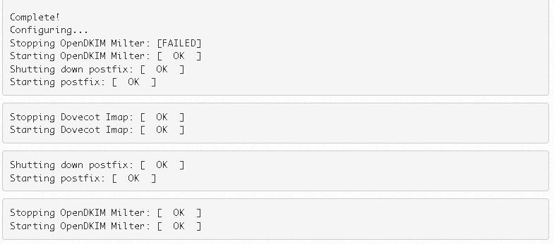 centos-web-panel-spf-ve-dkim-kaydi-olusturma-4