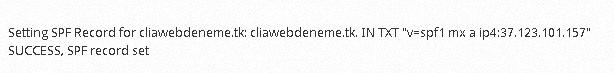 centos-web-panel-spf-ve-dkim-kaydi-olusturma-9