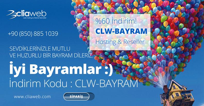 cliaweb-indirim-6