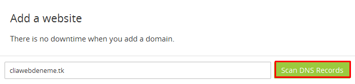 cloudflare-site-ekleme-2
