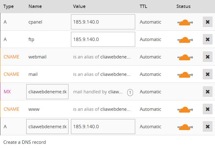 cloudflare-site-ekleme-5