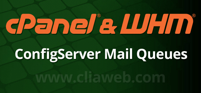 configserver-mail-queues-kurulumu