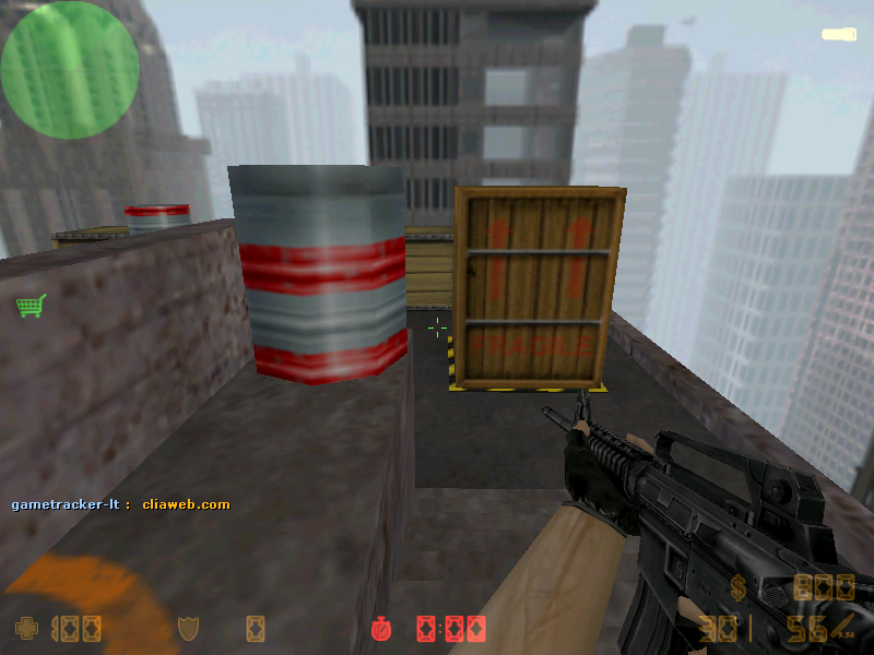 counter-strike-1-6-server-kurulumu-windows-server-2008-12