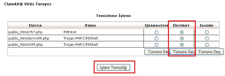 cpanel-antivirus-5