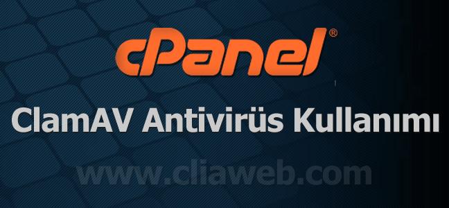 cpanel-antivirus