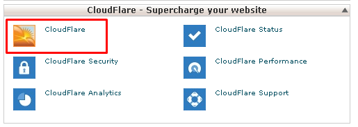 cpanel-cloudflare-1