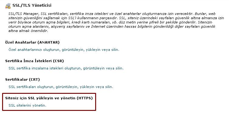 cpanel-letsencrypt-bedava-ssl-kurulumu-11