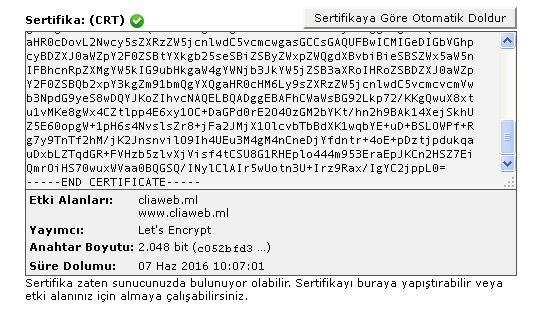 cpanel-letsencrypt-bedava-ssl-kurulumu-14