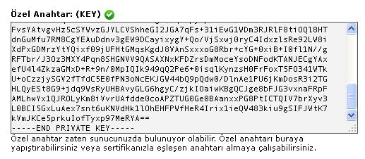 cpanel-letsencrypt-bedava-ssl-kurulumu-15
