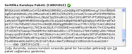 cpanel-letsencrypt-bedava-ssl-kurulumu-16