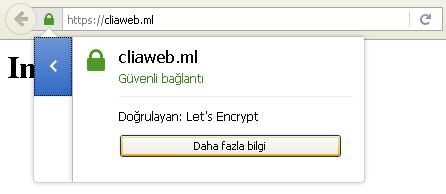 cpanel-letsencrypt-bedava-ssl-kurulumu-19