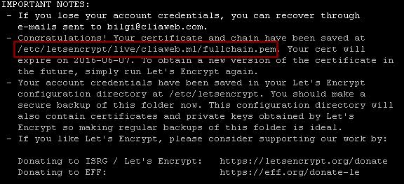 cpanel-letsencrypt-bedava-ssl-kurulumu-6