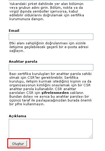 cpanel-ssl-kurulumu-4