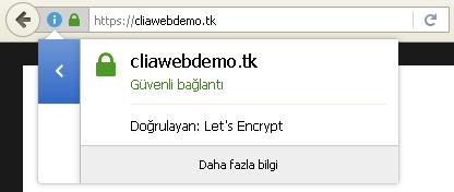 cpanel-whm-autossl-lets-encrypt-kurulumu-10