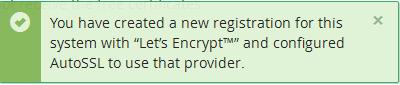 cpanel-whm-autossl-lets-encrypt-kurulumu-4