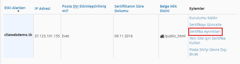 cpanel-whm-autossl-lets-encrypt-kurulumu-8