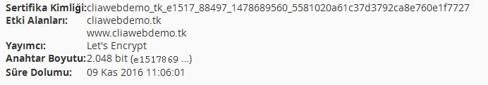 cpanel-whm-autossl-lets-encrypt-kurulumu-9