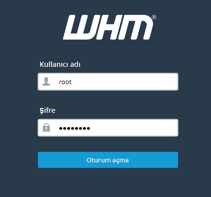 cpanel-whm-kurulumu-1