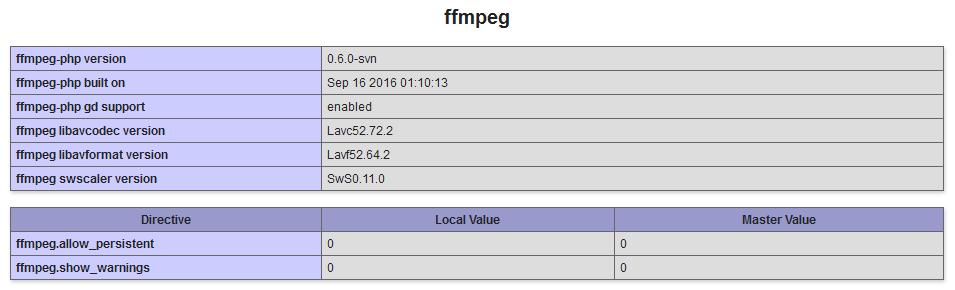directadmin-ffmpeg-php-kurulumu-4