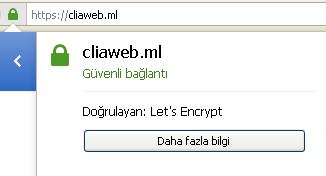 directadmin-letsencrypt-bedava-ssl-kurulumu-25