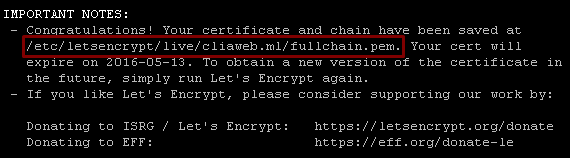 directadmin-letsencrypt-bedava-ssl-kurulumu-7
