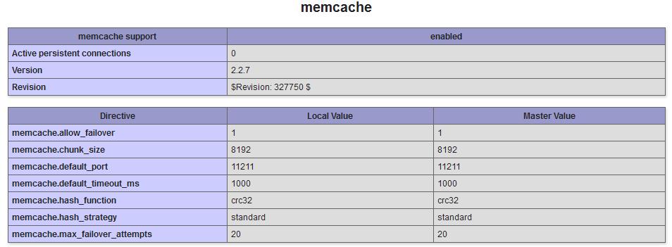 directadmin-memcache-kurulumu-5