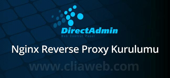 directadmin-nginx-reverse-proxy-kurulumu