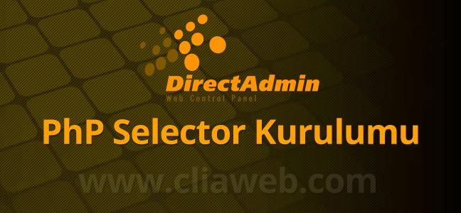 directadmin-php-selector
