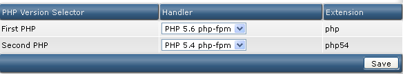 directadmin-php-version-selector-4