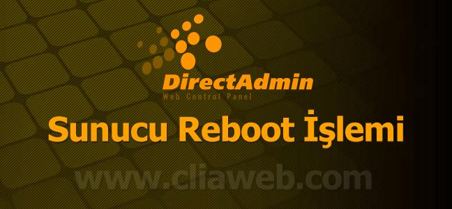directadmin-reboot-1