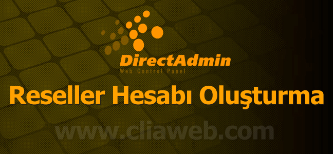 directadmin-reseller-1