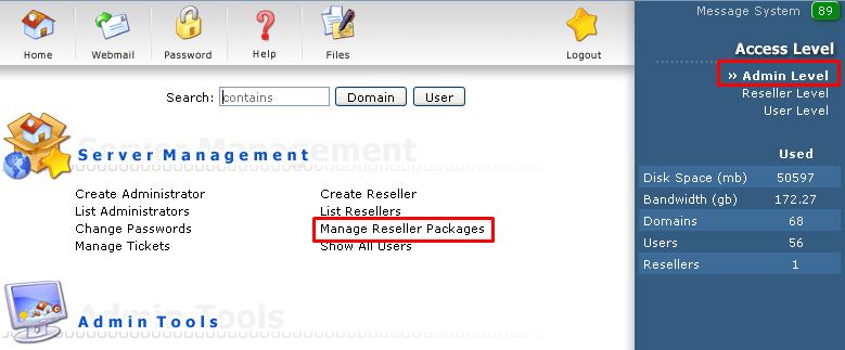 directadmin-reseller-paket-1