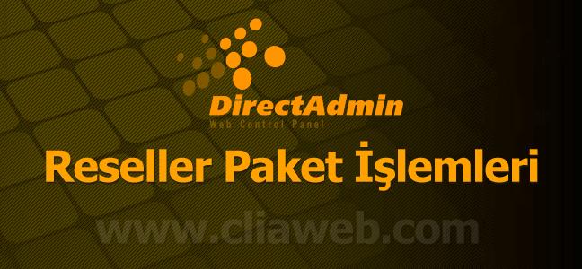 directadmin-reseller-paket