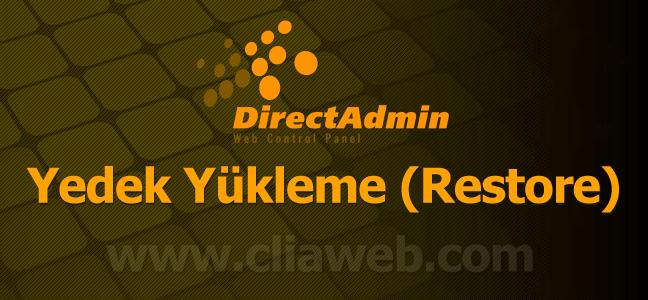 directadmin-restore-1