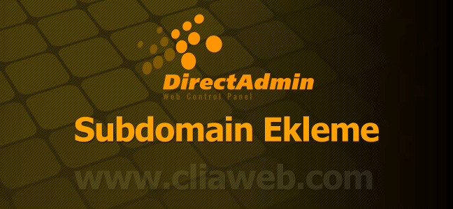 directadmin-subdomain