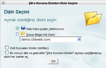 dizin-sifreleme-2