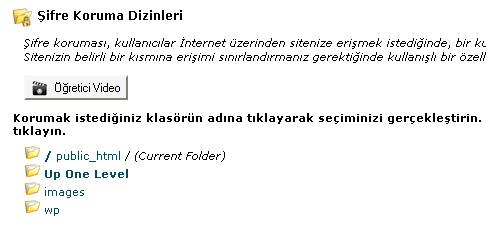 dizin-sifreleme-3