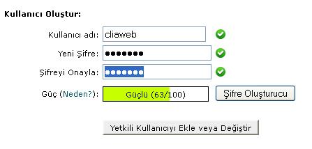 dizin-sifreleme-8